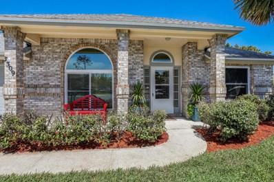 3309 N Heron Dr, Jacksonville Beach, FL 32250 - MLS#: 927640