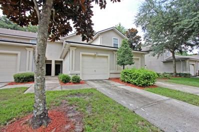 7915 Melvin Rd, Jacksonville, FL 32210 - #: 954215