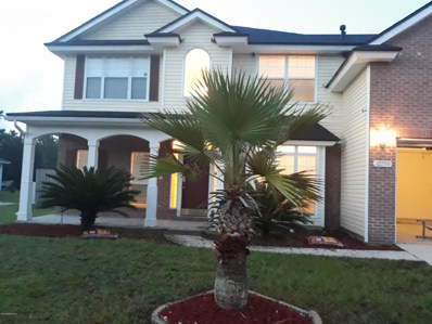 12799 Dunns View Dr, Jacksonville, FL 32218 - #: 957116