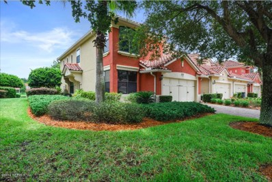 13573 Isla Vista Dr, Jacksonville, FL 32224 - #: 1000014