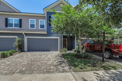 Ponte Vedra, FL home for sale located at 52 Magnolia Creek, Ponte Vedra, FL 32081