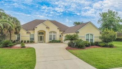 Orange Park, FL home for sale located at 586 Golden Links Dr, Orange Park, FL 32073
