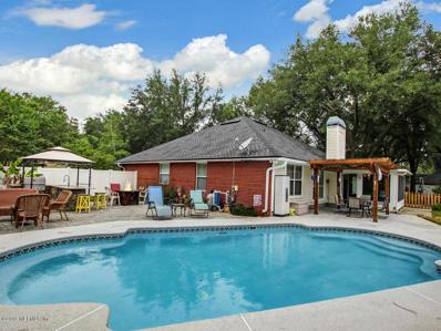 1163 Chandler Oaks Dr, Jacksonville, FL 32221 - #: 1000020