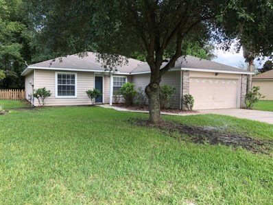 11425 Courtney Waters Ln, Jacksonville, FL 32258 - #: 1000022