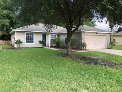 11425 Courtney Waters Ln, Jacksonville, FL 32258 - #: 1000022