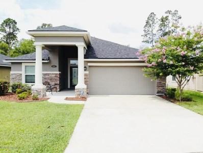 621 Glendale Ln, Orange Park, FL 32065 - #: 1000028