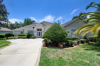 Fleming Island, FL home for sale located at 1755 Margarets Walk Rd, Fleming Island, FL 32003