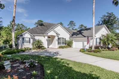 Fleming Island, FL home for sale located at 1704 Country Walk Dr, Fleming Island, FL 32003