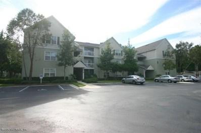 Jacksonville, FL home for sale located at 7701 Timberlin Park Blvd UNIT 235, Jacksonville, FL 32256