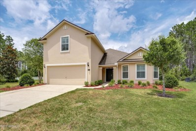 525 Abbotsford Ct, St Johns, FL 32259 - #: 1000064