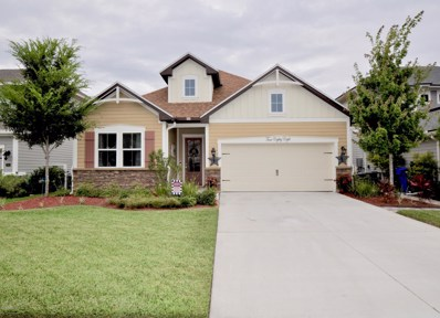 Ponte Vedra, FL home for sale located at 488 Stone Ridge Dr, Ponte Vedra, FL 32081