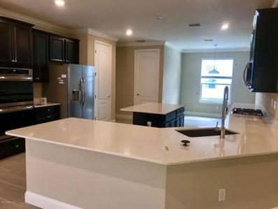 270 Switchgrass Rd, St Augustine, FL 32095 - #: 1000101