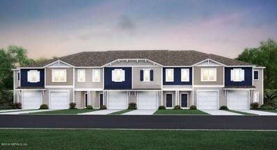 7421 Palm Hills Dr, Jacksonville, FL 32244 - #: 1000131