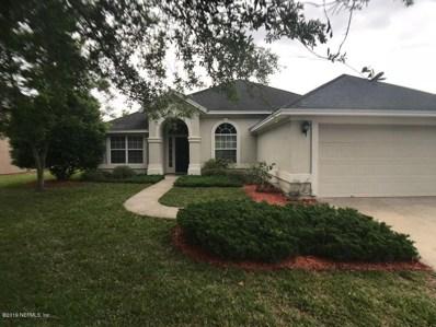 368 Johns Creek Pkwy, St Augustine, FL 32092 - #: 1000142