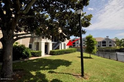 430 Timberwalk Ct UNIT 1018, Ponte Vedra Beach, FL 32082 - #: 1000158