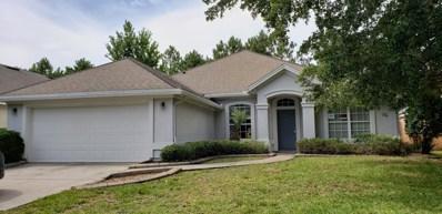 3014 Piedmont Manor Dr, Orange Park, FL 32065 - #: 1000163