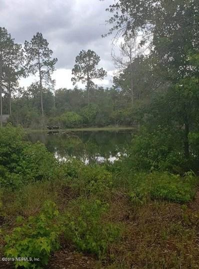Interlachen, FL home for sale located at 137 Riley Dr, Interlachen, FL 32148