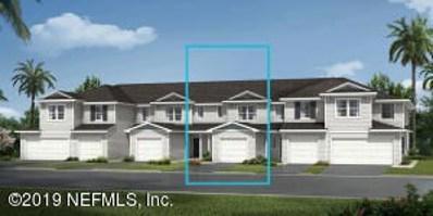 13965 Molina Dr, Jacksonville, FL 32256 - #: 1000174
