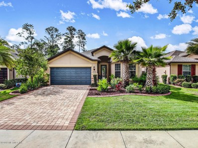 Ponte Vedra, FL home for sale located at 190 Woodhurst Dr, Ponte Vedra, FL 32081