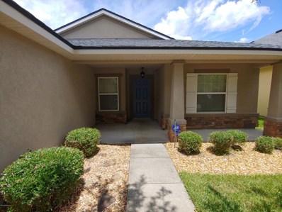Jacksonville, FL home for sale located at 3503 Shrewsbury Dr, Jacksonville, FL 32226