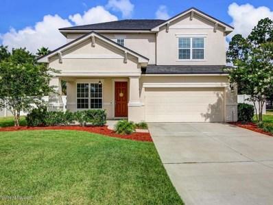 Fernandina Beach, FL home for sale located at 95089 Lilac Dr, Fernandina Beach, FL 32034