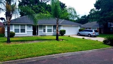 11741 Tortoise Way N, Jacksonville, FL 32218 - #: 1000201