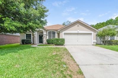 934 Hyannis Port Dr, Jacksonville, FL 32225 - #: 1000215