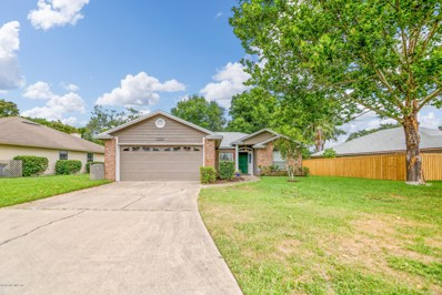 12561 Windy Willows Dr N, Jacksonville, FL 32225 - #: 1000220