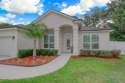 1843 Branch Vine Dr W, Jacksonville, FL 32246 - #: 1000224