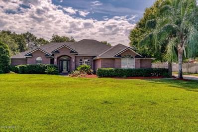 1111 Chandler Oaks Dr, Jacksonville, FL 32221 - #: 1000233