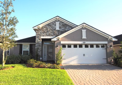 14042 Prater Ct, Jacksonville, FL 32224 - #: 1000241