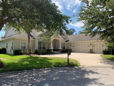 1857 Forest Glen Way, St Augustine, FL 32092 - #: 1000246