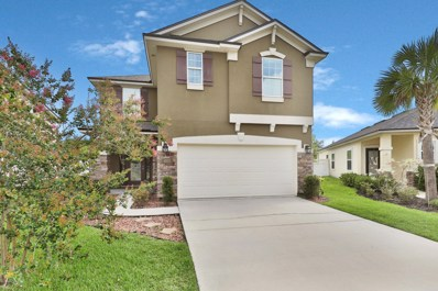 4103 Grayfield Ln, Orange Park, FL 32065 - #: 1000256