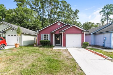 9963 Somerset Grove Ln, Jacksonville, FL 32222 - MLS#: 1000258