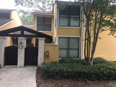 Ponte Vedra Beach, FL home for sale located at 744 Tidewater Ct, Ponte Vedra Beach, FL 32082