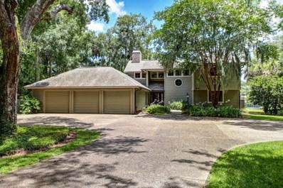 Ponte Vedra Beach, FL home for sale located at 25140 Marsh Landing Pkwy, Ponte Vedra Beach, FL 32082