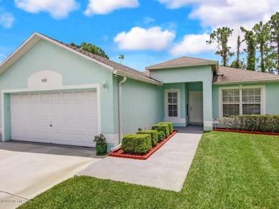 12558 Ash Harbor Dr, Jacksonville, FL 32224 - #: 1000276