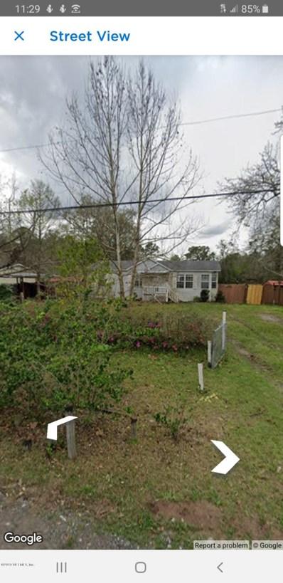 7228 Camfield St, Jacksonville, FL 32222 - #: 1000281