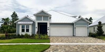 81 Kapalua Pl, St Johns, FL 32259 - #: 1000293