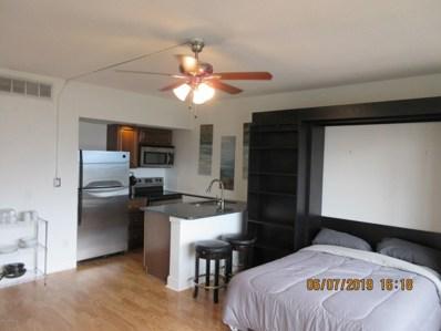 311 W Ashley St UNIT 1611, Jacksonville, FL 32202 - #: 1000296
