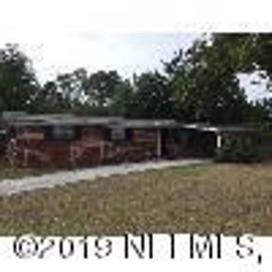 Orange Park, FL home for sale located at 400 Janell Dr, Orange Park, FL 32073