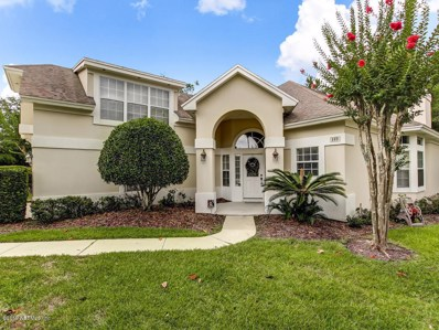 Ponte Vedra Beach, FL home for sale located at 149 Deer Lake Dr, Ponte Vedra Beach, FL 32082
