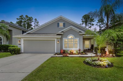 St Johns, FL home for sale located at 200 Thornloe Dr, St Johns, FL 32259