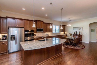 Fleming Island, FL home for sale located at 1862 Sugar Maple Rd, Fleming Island, FL 32003