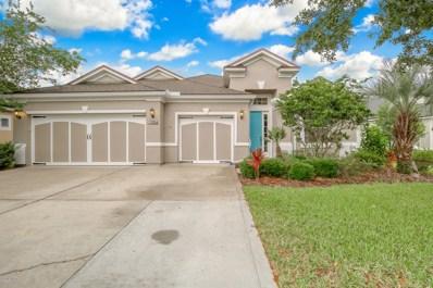 1104 Villere Ct, Jacksonville, FL 32259 - #: 1000345