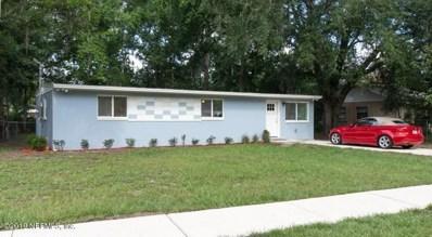 1730 Cortez Rd, Jacksonville, FL 32246 - #: 1000349