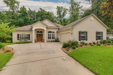 Green Cove Springs, FL home for sale located at 3562 Crescent Pt Ct, Green Cove Springs, FL 32043