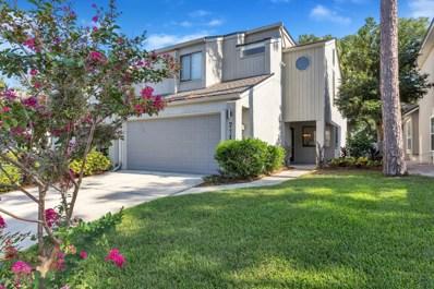 Atlantic Beach, FL home for sale located at 711 Selva Lakes Cir, Atlantic Beach, FL 32233