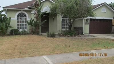 13951 Ibis Point Blvd, Jacksonville, FL 32224 - #: 1000369