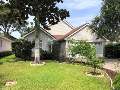 Ponte Vedra Beach, FL home for sale located at 312 Charlemagne Cir, Ponte Vedra Beach, FL 32082